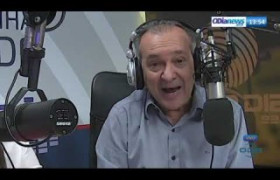 O DIA NEWS 09 09  AZ no Rádio