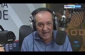 O DIA NEWS 10 09  AZ no Rádio