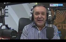 O DIA NEWS 11 09  AZ no Rádio