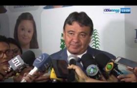 O DIA NEWS 12 09  Governo do Estado investe quase 900 mil reais sem sistema de gestão agropecuár