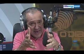 O DIA NEWS 13 09  AZ no Rádio