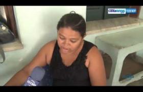 O DIA NEWS 13 09  Desbloqueado mais de 7 milhões destinados a obras no Hospital Infantil