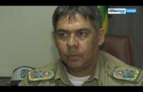 O DIA NEWS 13 09  Militares da reserva convocados para seg. patrimonial de inst. públicas estaduais