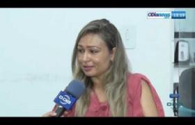 O DIA NEWS 13 09  Projeto