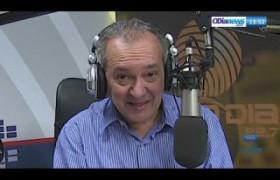 O DIA NEWS 16 09  AZ no Rádio