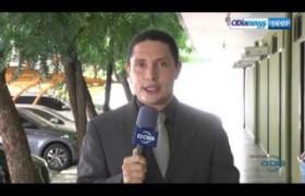O DIA NEWS 18 09  Câmara Municipal - Pedido de empréstimo da Prefeitura de Teresina