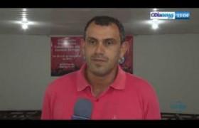 O DIA NEWS 18 09  Suspensão da greve dos Correios