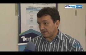 O DIA NEWS 19 09  95% dos segurados do IMPT não fizeram prova de vida