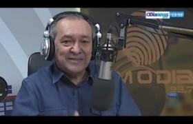 O DIA NEWS 19 09  AZ no Rádio