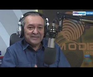 TV O Dia - O DIA NEWS 19 09 AZ no Rádio