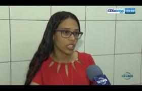 """O DIA NEWS 19 09  Governo Federal lança o projeto """"Se liga! Dê um like na vida"""""""
