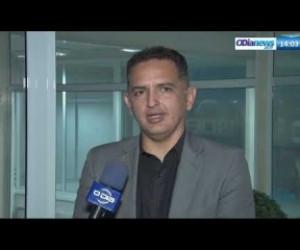 TV O Dia - O DIA NEWS 19 09 Piauí terá a maior usina eólica da América do Sul