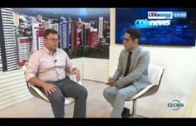 O DIA NEWS 19 09  Ver. Aluísio Sampaio (Pres. Regional do PP-PI)