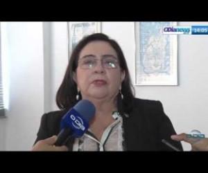 TV O Dia - O DIA NEWS 19 09 Vereadores realizam audiência pública intinerante na zona rural