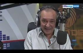 O DIA NEWS 23 09  AZ no Rádio