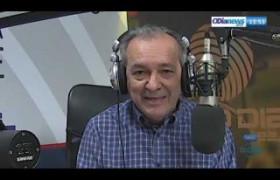 O DIA NEWS 24 09  AZ no Rádio