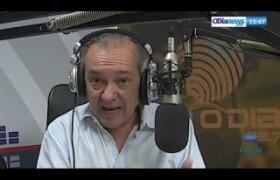 O DIA NEWS 26 09  AZ no Rádio