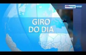 O DIA NEWS 27 09  Giro do DIa
