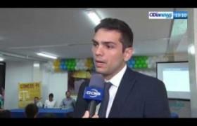 O DIA NEWS 27 09  Recuperação da oferta de empregos no Piauí