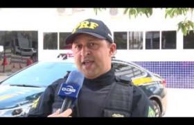 O DIA NEWS 2ª ed  03 09  Rachas são investigados em Teresina