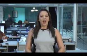 O DIA NEWS 2ª ed  04 09  Política na Rede com Natanael Sousa