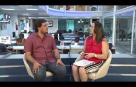 O DIA NEWS 2ª ed  11 09  Júnior Macedo (Diretor de Desporto da Fundespi)