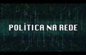O DIA NEWS 2ª ed  18 09  Política na Rede com Natanael Sousa