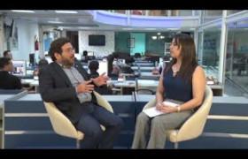 O DIA NEWS 2ª ed  26 09  Geraldo Fonseca (conselheiro federal do CAU-BR)