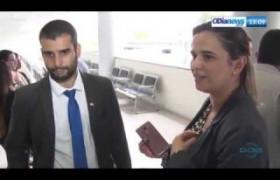 O DIA NEWS 30 09  Audiência de custódia de Pablo Henrique C. Santos