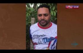 ROTA DO DIA 17 09  Homem que trocou tiros com a polícia é preso em Teresina
