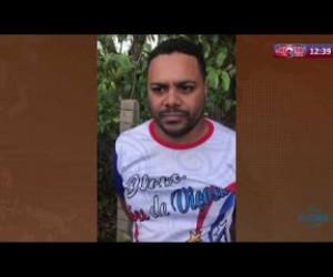 TV O Dia - ROTA DO DIA 17 09 Homem que trocou tiros com a polícia é preso em Teresina
