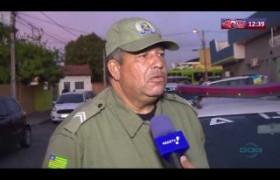 ROTA DO DIA 23 09  Menor apreendido após roubar 12 motos em Teresina