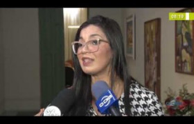 BOM DIA NEWS 16 10  Prefeitura apresenta plano de ordenamento territorial de Teresina