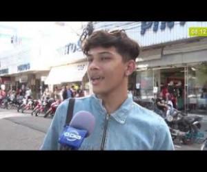 TV O Dia - BOM DIA NEWS (21.10) Falta de qualificação profissional - principal motivo para não contratac�