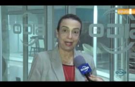 BOM DIA NEWS (28 10) CRIMES CONTRA MULHER NO PIAUÍ ABALAM FAMÍLIA E DEIXAM ÓRFÃOS