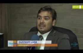 BOM DIA NEWS (29 10) MORADORES SÃO PROIBIDOS DE VIVER COM ANIMAL DE ESTIMAÇÃO EM CONDOMÍNIO ALUG