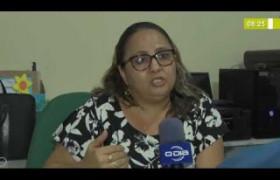 BOM DIA NEWS (31 10) CENDROGAS ACOLHE E AJUDA A REABILITAR PIAUIENSES EM CONFLITO COM DROGAS