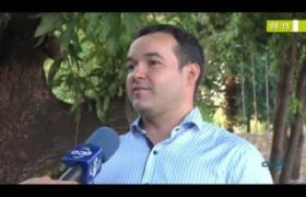 BOM DIA NEWS (31 10) CONTA DE LUZ DEVE FICAR MAIS CARA EM NOVEMBRO