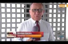 LINHA DE FOGO 03 10  Acusado de matar frentista em Timon é preso no Grande Dirceu