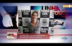 LINHA DE FOGO 03 10