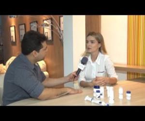 TV O Dia - MELHOR DE TUDO 03 10 19 Bloco 02