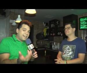 TV O Dia - MELHOR DE TUDO 03 10 19 Bloco 03