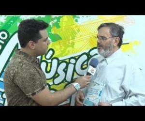 TV O Dia - MELHOR DE TUDO 10 10 19 Bloco 01