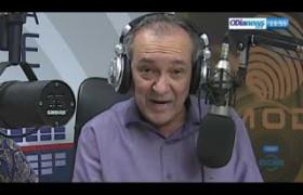 O DIA NEWS 01 10  AZ no Rádio