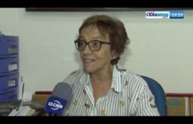 O DIA NEWS 01 10  Cuidados e tratamentos para a Meningite