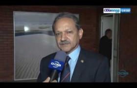 O DIA NEWS 01 10  Projeto de lei para agilizar a regulamentação fundiária no Piauí