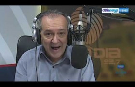 O DIA NEWS 02 10  AZ no Rádio