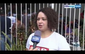 O DIA NEWS 02 10  Paralisação da UFPI e IFPI
