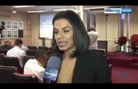 O DIA NEWS 02 10  Reunião para desenvolvimento do Complexo Hoteleiro da Serra da Capivara