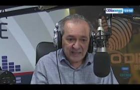 O DIA NEWS 03 10  AZ no Rádio